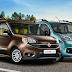 Fiat Professional'dan Haziran Fırsatı