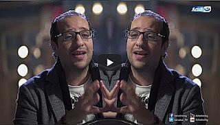 برنامج البلاتوه الحلقة الخامسة الموسم الثالث - الحب - مع أحمد أمين بتاريخ 28-4-2017