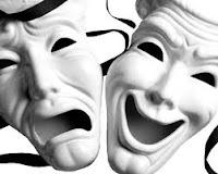 RqR Escritores Blog: el respeto y el actor