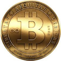 leren geld beleggen in bitcoin