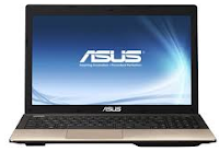 Asus K55VD Driver Download, Monteview, USA