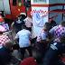 Copa 2018: bombeiros 'abandonam' cobrança de pênaltis para atender chamado; assista