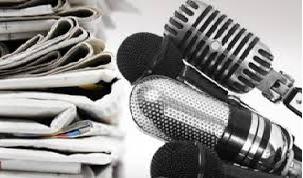Γιατί τόσοι πολλοί βλαμμένοι, διεφθαρμένοι και άσχετοι γίνονται δημοσιογράφοι και πολιτικοί;