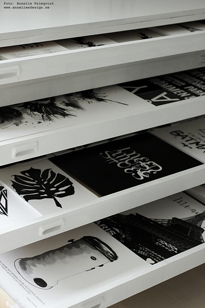 konsttryck, tavla, tavlor, psoter, psoters, print, prints, batman, batmantavla, monstera, arkivskåp, vitt, svart och vitt, svartvit, svartvita, annelies design, webbutik, webshop, nätbutik, nätbutiker, shoes, plakater, nettbutikk, nettbutikker, halloween, erbjudande, rabatt, inredning, inredningsdetaljer