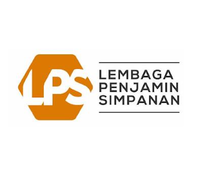 Lowongan Kerja Calon Pegawai Lembaga Penjamin Simpanan (LPS) Tahun 2021