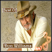 Best Of Don Williams Apk free Download for Android