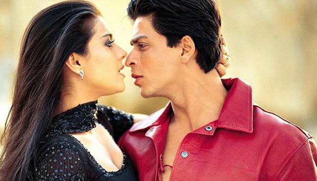 Top 10 Best Super Hit Hindi Songs List Download - मोस्ट पॉपुलर हिंदी सांग्स ऑफ़ आल टाइम हिट