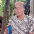 Polisi Sampaikan Hasil Penyelidikan terhadap Kasus Kematian Kepala BPBD Minsel, Pihak Keluarga: Hasilnya Tidak Sesuai Fakta di TKP