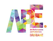 Art Performances and Exhibitions Brisbane