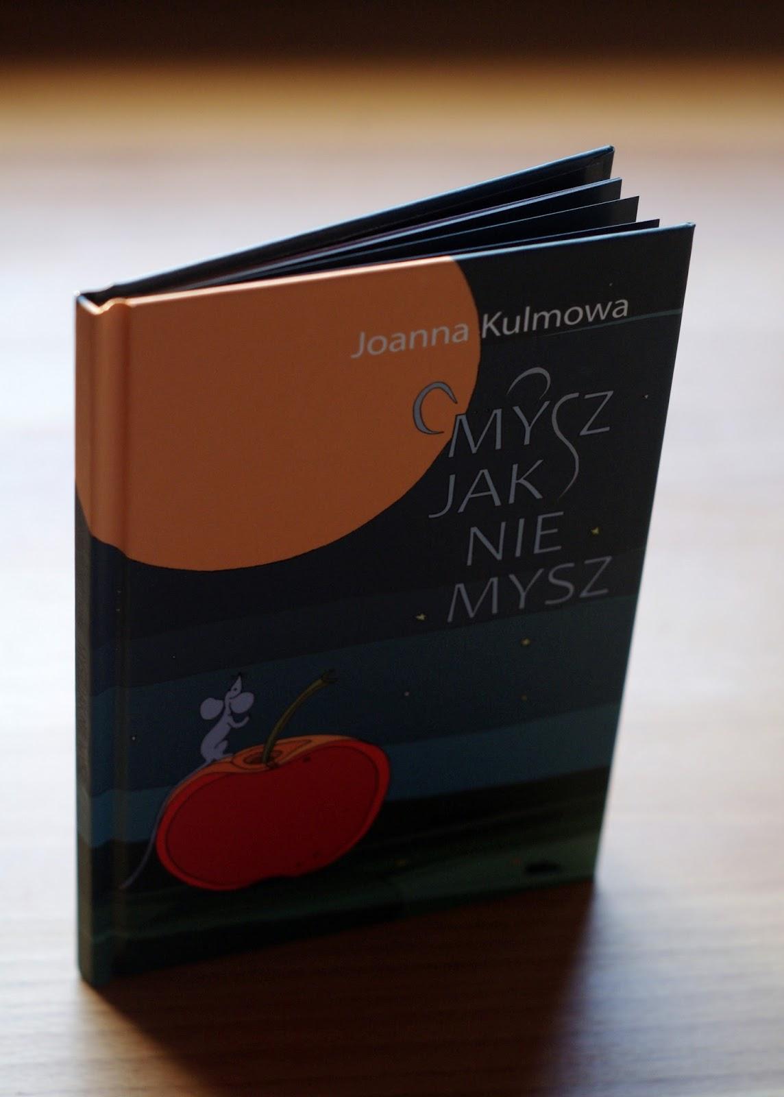 Dom Dziennik Obywatelki Matki Lutego 2017
