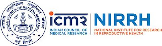 Walk-In-Interview for Apprentice (Library & Information Science) at ICMR-National Institute for Research in Reproductive Health, Mumbai