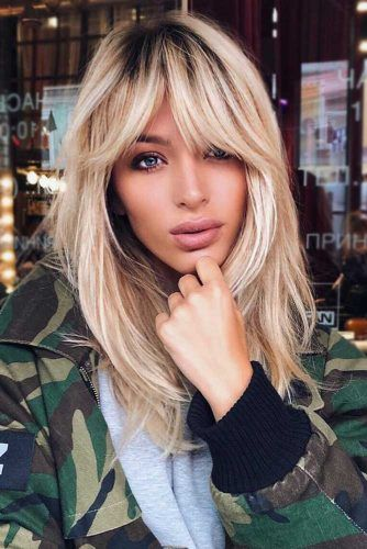 66 best of hair color ideas 2019 for women