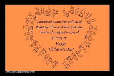 happy children's images