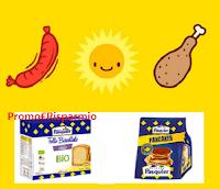 Brioche Pasquier : rispondi e vinci gratis una fornitura di prodotti