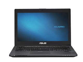 Asus P2540UA Driver Download