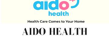 Aido Health, Aplikasi Yang Memberikan Layanan Kesehatan di Rumah