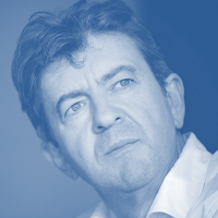 questions énergie climat pour Jean-Luc Mélenchon