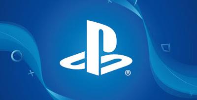 Forum Diskusi PS5 Ditutup dan Dipindahkan Sony