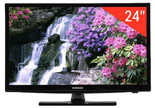 Best Deals LED TV Terbaik di Blibli Histeria