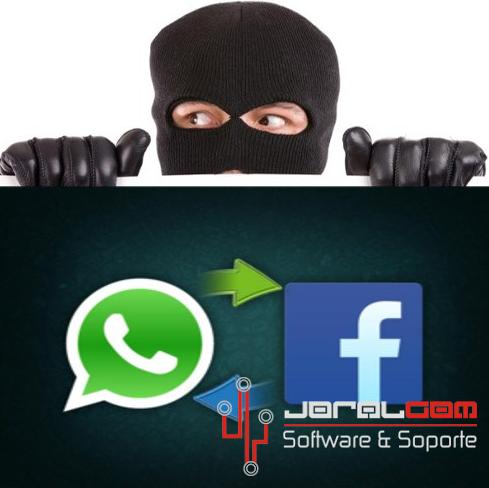 Cómo evitar que WhatsApp comparta tu Privacidad con Facebook !!!!