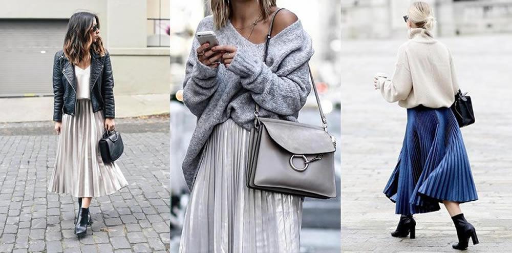 jesen-moda-plisirana-suknja-trend