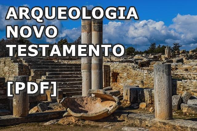 98 curiosidades arqueologicas NT
