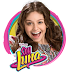 Soy Luna episodul 67 online