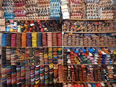 3 عناصر تُحديد سعر المنتجات في الأسواق