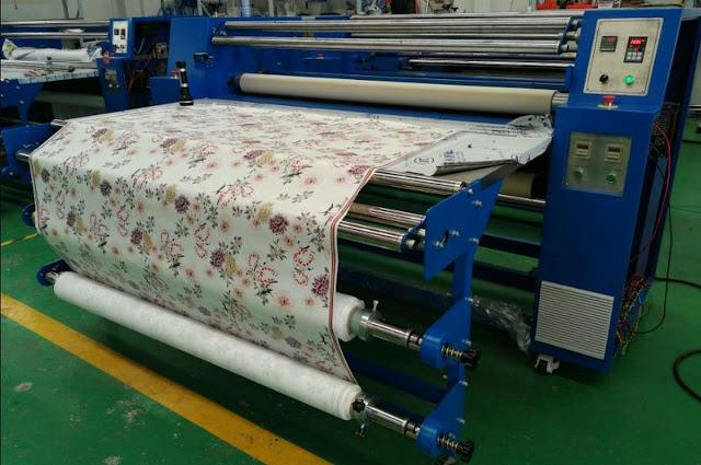 mesin-printing-kain-terbaik_