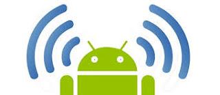 Android Telefon İnterneti Nasıl Paylaşıma Açılır