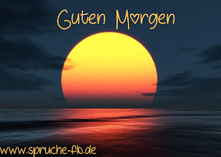 good morning gif lustige / fotos de / bilder