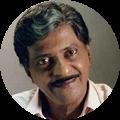 kuthiravattom_pappu_image