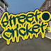 Download Street Cricket 1 Game For PC Full Version