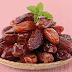 Makanan Sehat Yang Dianjurkan Untuk Berbuka Puasa
