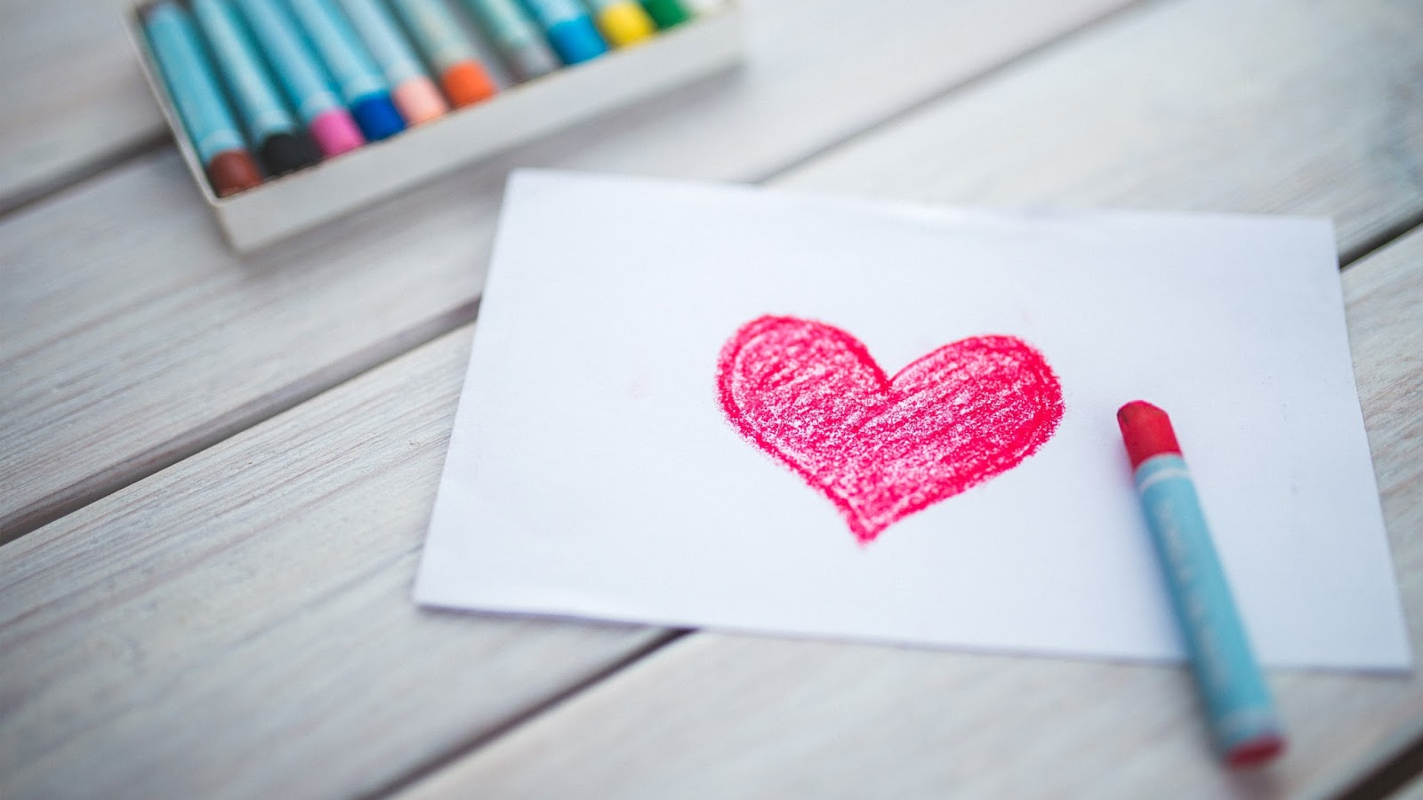 love heart sketch love wallpapers