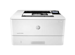 HP LaserJet Pro M404n Driver Software Download