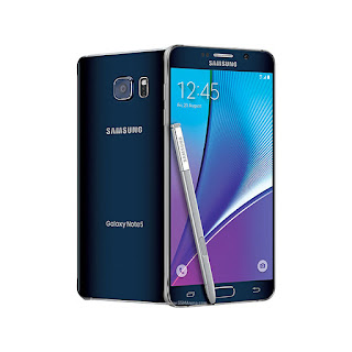 samsung-galaxy-note-5-duos-driver