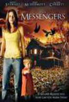 Watch The Messengers Online Free in HD