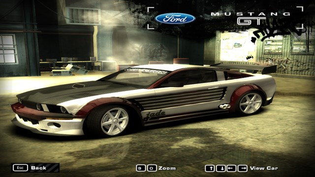Download Need for Speed Most Wanted Black Editon PC Gameplay