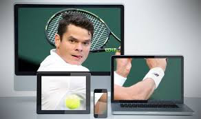Wimbledon-2017-Final-Live-Streaming-Online