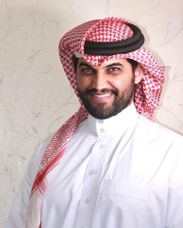 رئيس جمعية المرصد لحقوق الإنسان يُثمن رعاية رئيس البرلمان العربي لمنتدى حقوق الإنسان