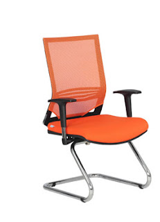 büro koltuğu, fileli koltuk, misafir koltuğu, ofis koltuğu, ofis koltuk, u ayaklı,