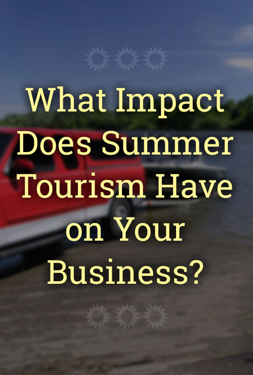 what impact does tourism have in Climate change & tourism listen   changing demand patterns and tourist flows will have impacts on tourism businesses and on host communities, as well as.
