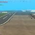[Mapa] - Aeroporto By K1LL3R (MANUTENÇÃO)