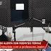 Professora Joelma Alves lança pré-candidatura a vereadora em Coronel João Sá/BA