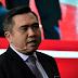 DAP 'yakin' Anwar terima pendiriannya, tidak jalin kerjasama dengan pemimpin kleptokrat