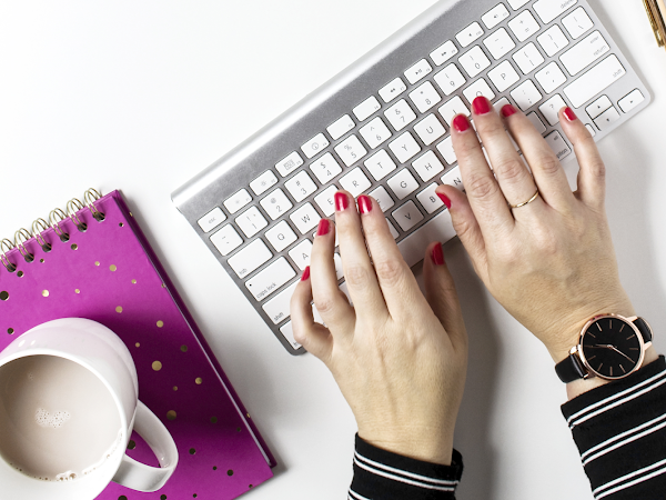 Tendência Para Ganhar Dinheiro com Blog