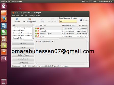 how to open tar.gz file in ubuntu