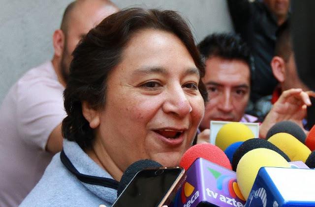 Asistente de José José habló sobre su estado de salud - Diario La Lupa