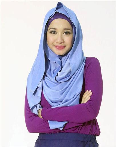 Hijab Ala Oki Hijab Top Tips